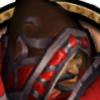 GMZio's avatar
