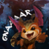 GNAAAAR's avatar