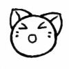 GnaCatsart's avatar