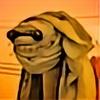 gnachin's avatar