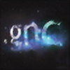 Gnacio92's avatar