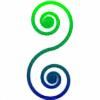gnanaboomi's avatar