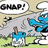 Gnapped's avatar