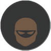 GnappyAssassin's avatar