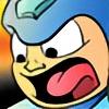 Gnarlee's avatar