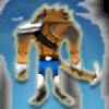 GnarlyBones's avatar