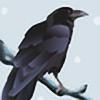 gnarlycat's avatar