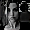 gnarlyfuzz's avatar