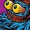 gnarlymagazine's avatar
