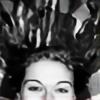 gNash29's avatar