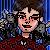 gnashmeup's avatar