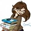 gnasler's avatar