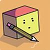 Gnastly's avatar