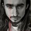 gnato666's avatar