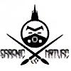 gnature's avatar