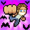 gnawrunt's avatar
