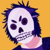 gnazhe's avatar