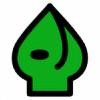 gnbman's avatar