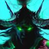 gndlfgray178's avatar
