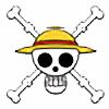 Gnegneri's avatar