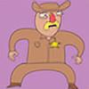 GNeighbor's avatar