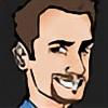 gnelli's avatar