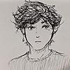 GneralMongoose's avatar