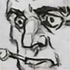 gnetogorsk's avatar