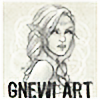 Gnewi-Stock's avatar