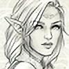 Gnewi's avatar