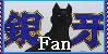 GNGHopeanuoli's avatar