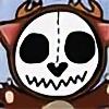 GNGTNT105's avatar