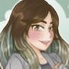 gnhp's avatar