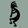 Gnibli-Buum's avatar