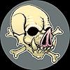 Gniedmann's avatar