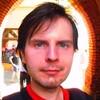 gniewomirart's avatar