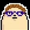 GniewoszPlamisty's avatar