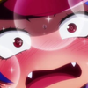 GNighty's avatar