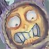 Gnigi's avatar