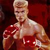 Gniklaw's avatar