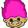 gnillort's avatar