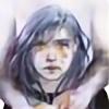Gnima's avatar