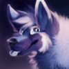 gnimmel's avatar
