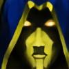 Gnin's avatar