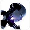Gniqu's avatar