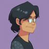 GniratnaMleirA's avatar
