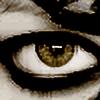 Gniredrum-vampire's avatar