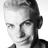 gnix7's avatar