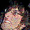 Gnjida's avatar