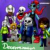 GNK02's avatar